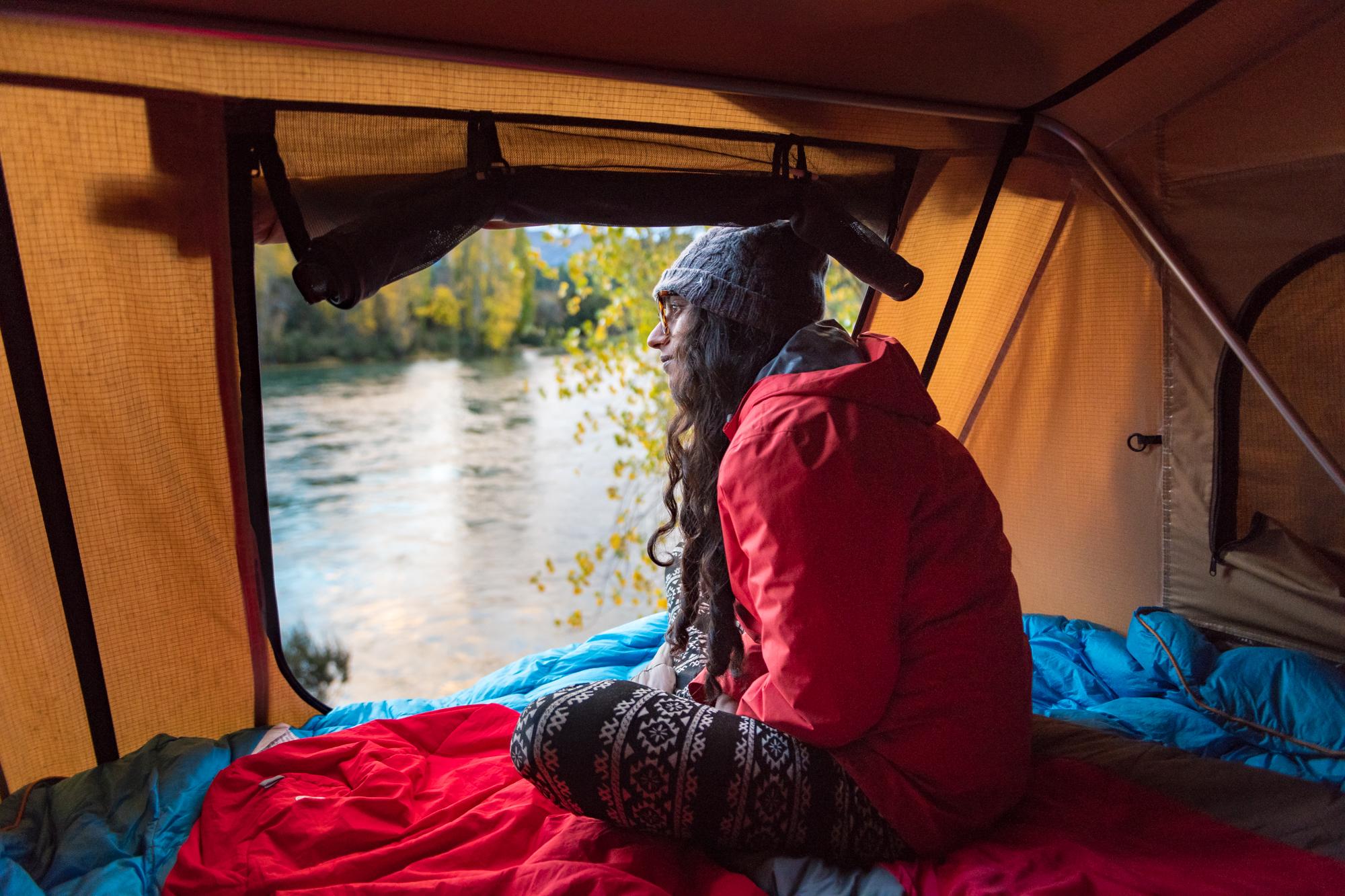 Roof Top Tent Camping @ Albert Town 2.jpg