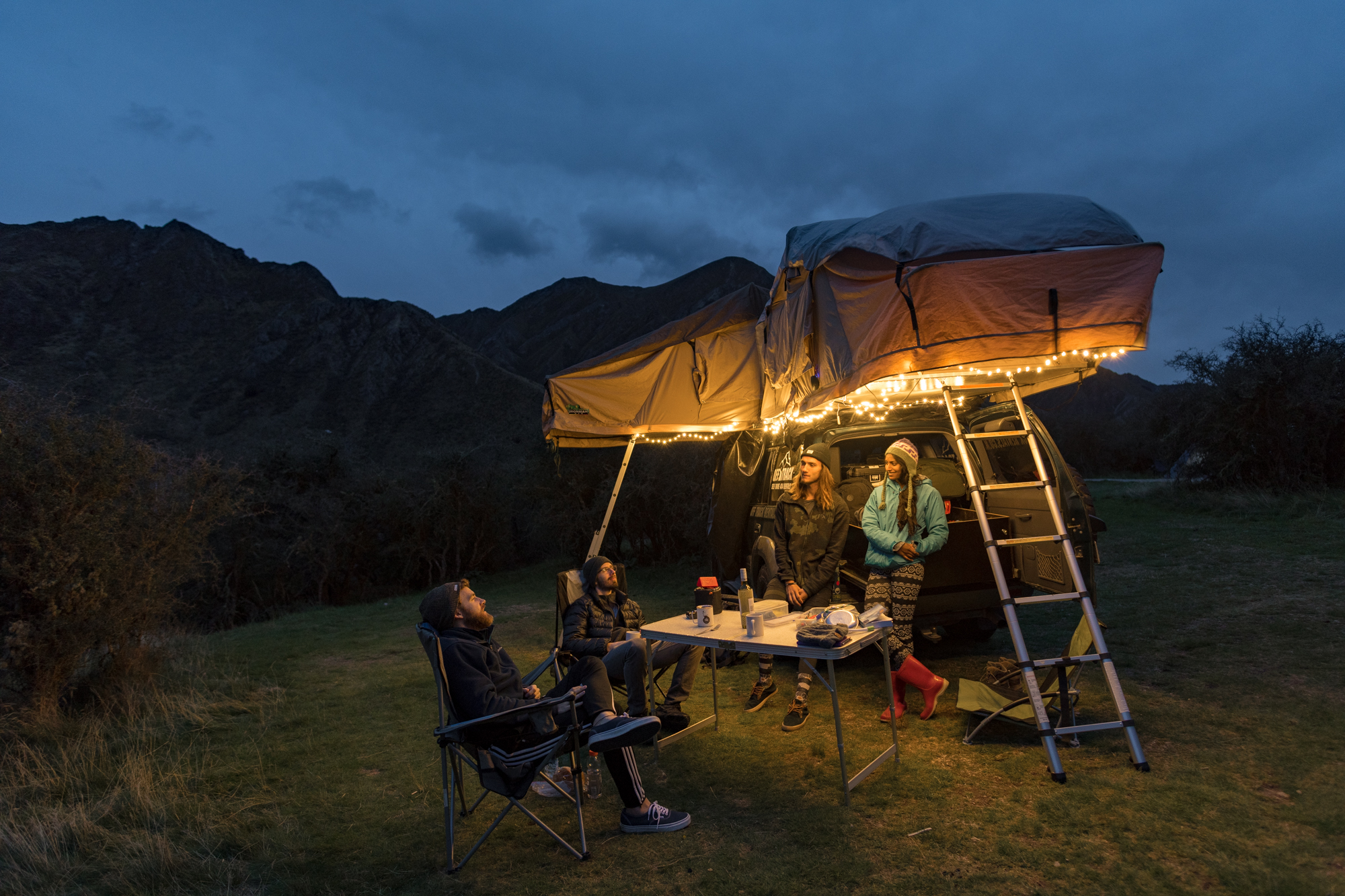 new_zealand_roof top tent rental New Zealand.jpg