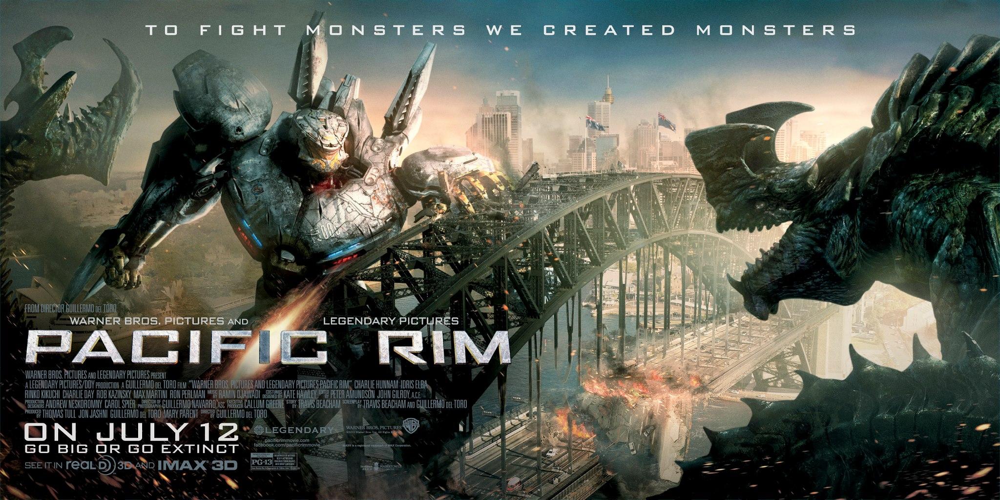 pacific-rim-poster-jaeger-kaiju-banner.jpg