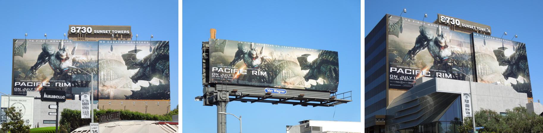 billboardposter.png