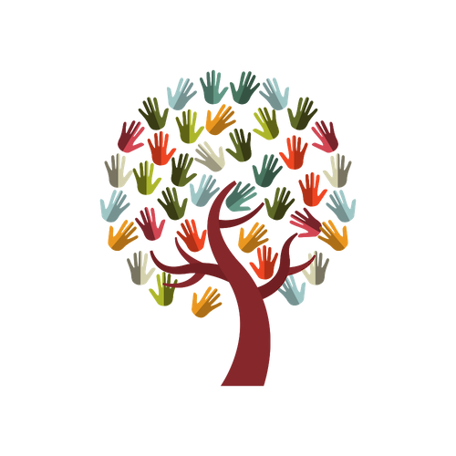 hand tree (3).png