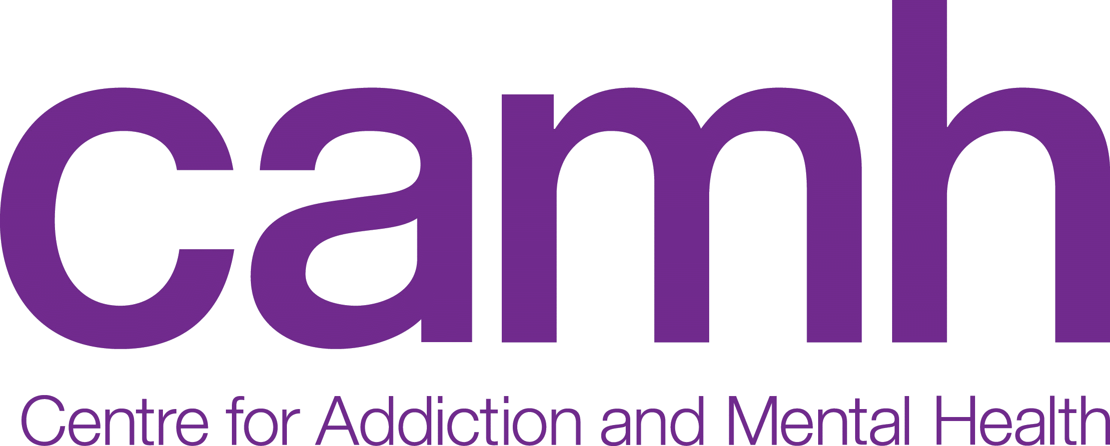 Camh_logo_purple.png