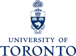 uoft.png