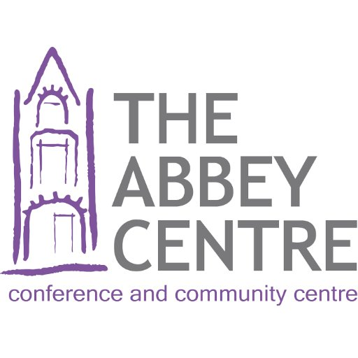 AbbeyCentre.jpg