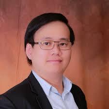 Harry Nguyen.jpg