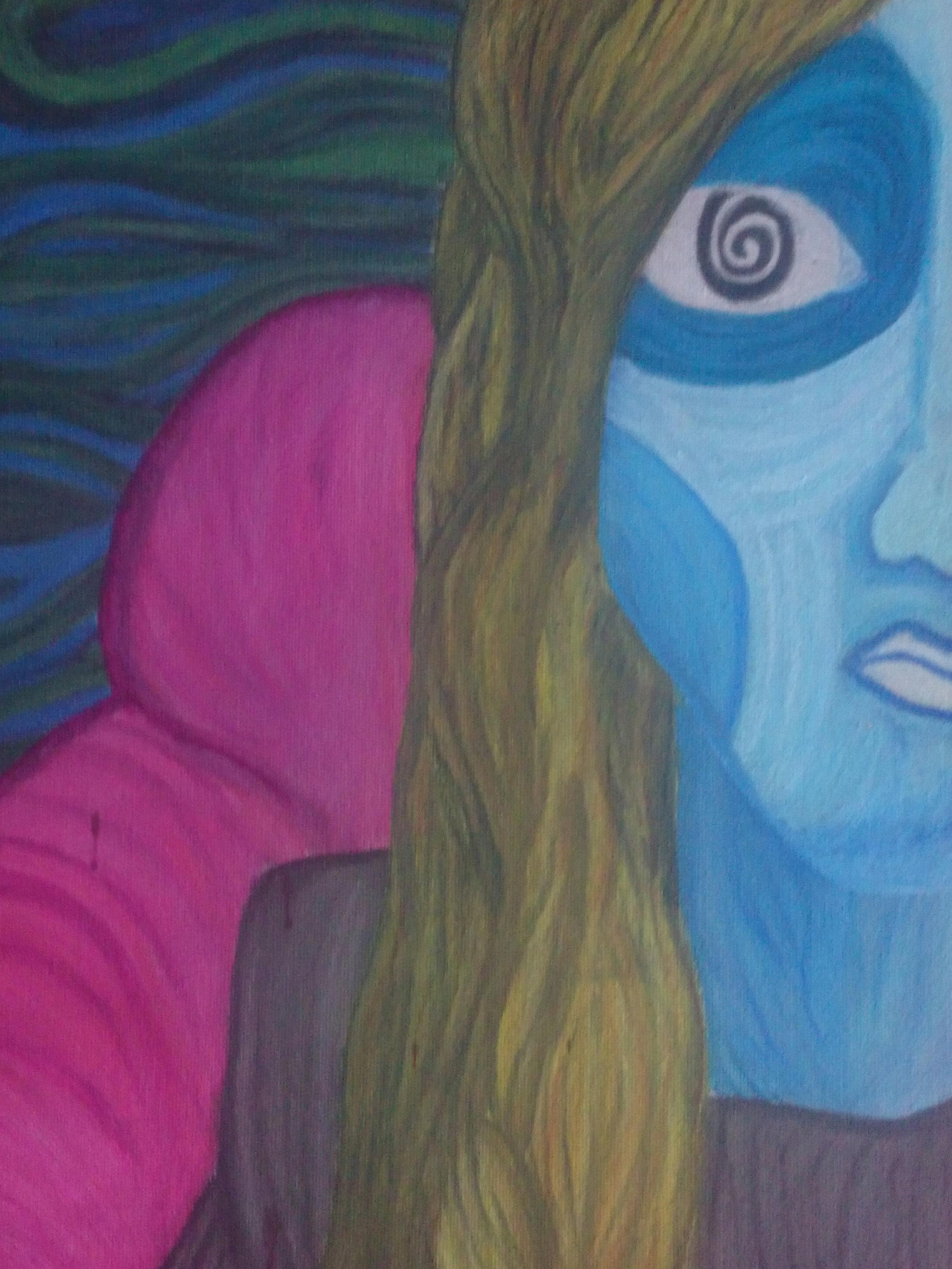 Lisa Geddes - WIDE.jpg