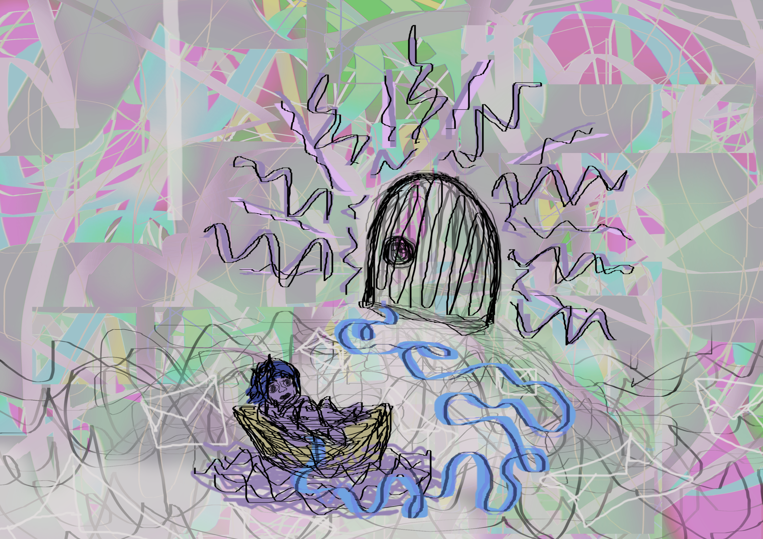 dream-eater.png