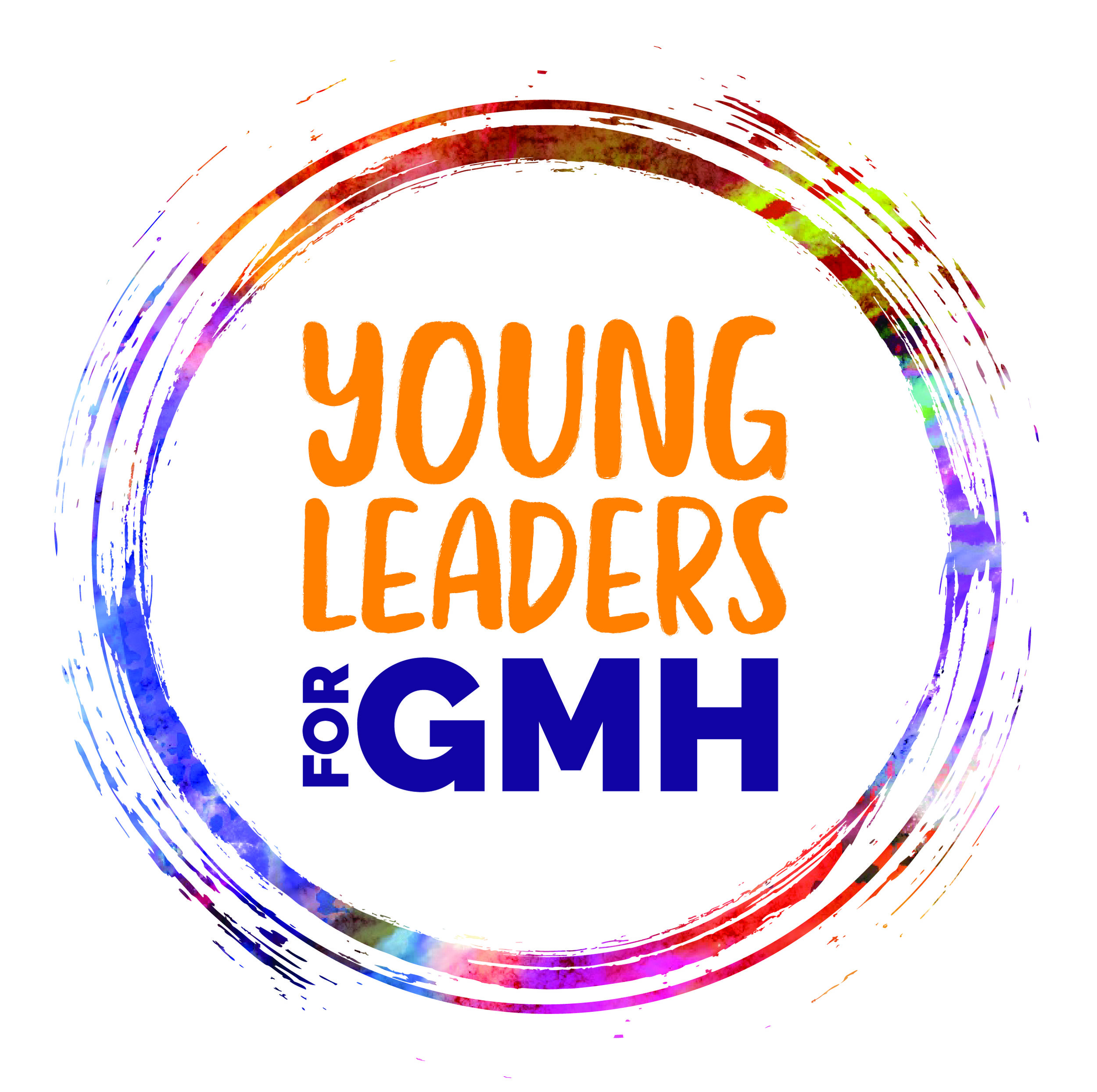 Young Leaders GMH Logo Border.jpg