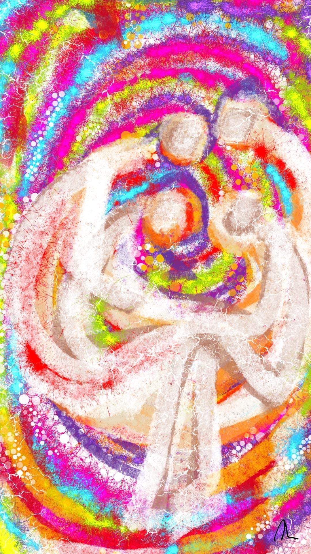 Shanali Perera - Unity.jpg
