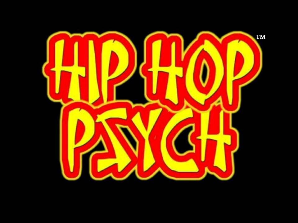 HIP HOP PSYCH logo TM jpeg.jpg