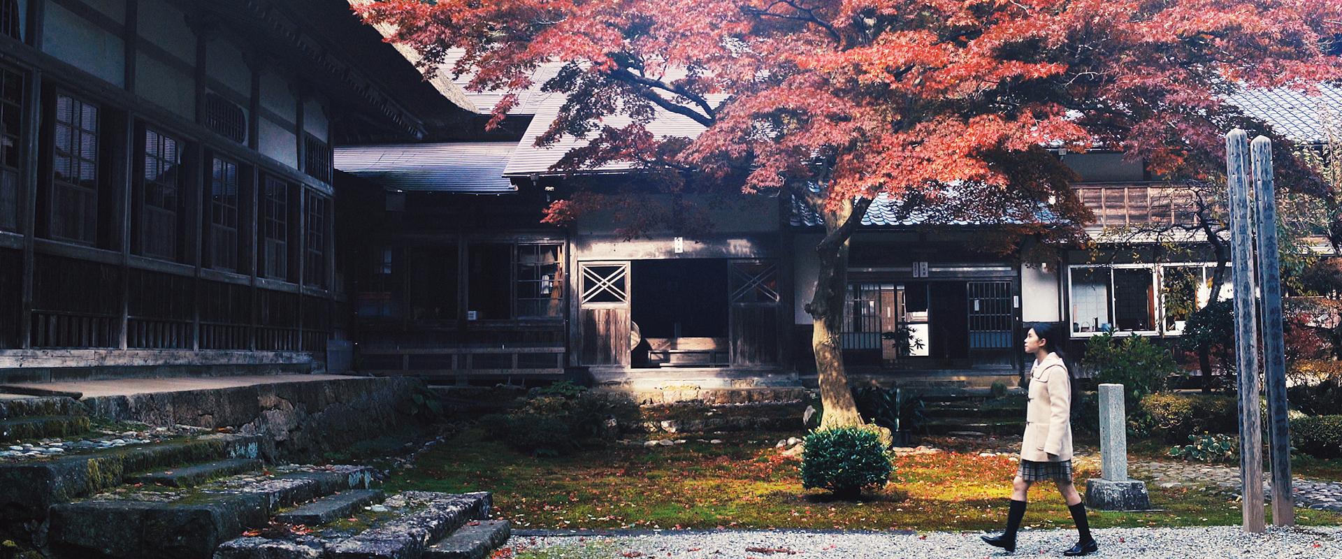 nishikan017.jpg