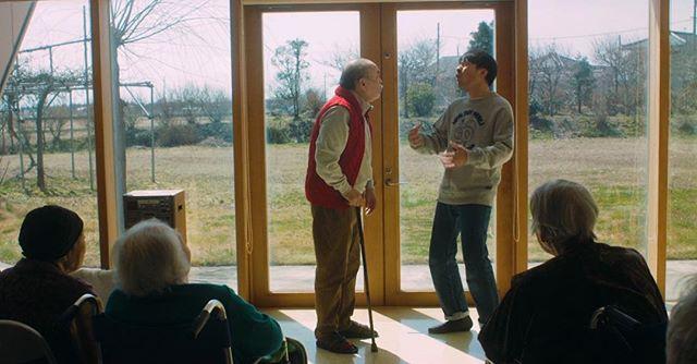 【西蒲映画上映会のお知らせ】 西蒲区の温かい人情と美しい情景の中、若者の夢と家族の愛が描かれる西蒲映画の第3弾「ボケとツッコミ(藤代雄一朗 監督)」が完成しました。シリーズ3部作の完結を記念し多くの皆さまに大画面でお楽しみいただきたく上映会を開催します。ぜひお越しください!  日時 : 4月20日(土) 13:00から 場所 : 新潟市巻文化会館 入場無料です。予約など必要ありません。直接会場までお越しください。  催し内容 : ・西蒲映画最新作「ボケとツッコミ」上映(約55分) ・舞台挨拶、抽選会 ・一作目映画「にしかん」上映(約50分) ・二作目映画「ハモニカ太陽」総集編上映(約80分)  駐車場について 会場には駐車場が少ないため、できるだけ公共交通機関をご利用のうえお越しください。  詳しくはこちら https://www.city.niigata.lg.jp/nishikan/about/kankou/nishikaneiga/boketotukkomi_joei.html  #factory #drawingandmanual #新潟市 #西蒲区 #武蔵野美術大学 #にしかん #ハモニカ太陽 #ボケとツッコミ #純愛映画 #家族愛 #漫才 #脳梗塞 #地元 #帰省 #故郷 #農家 #父子家庭 #幼なじみ #高齢化 #幼なじみ婚