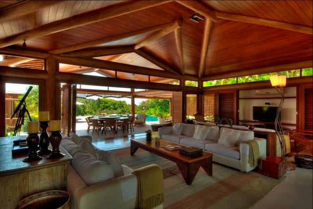 luxury oceanfront villa in Trancoso,Brazil.jpg