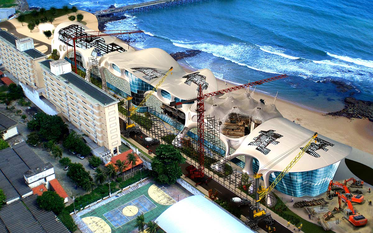 Brazil-Beach-House-Fortaleza-Aquarium.jpg