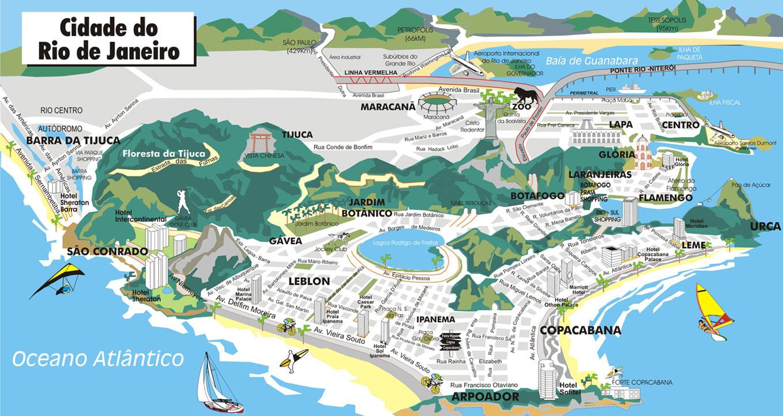 Brazil-Beach-House-Map-Rio.jpg