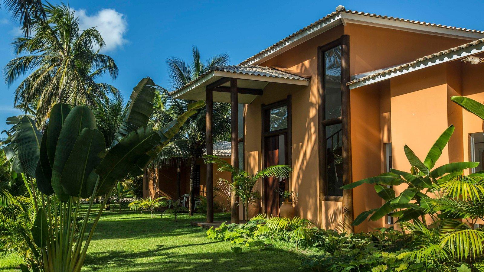 Brazil-Beach-House-New-York-Times png.jpg