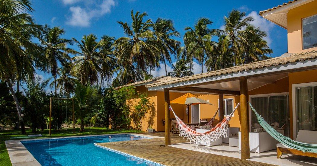 Brazil-Beach-House-New-York-Times-Feature png.jpg