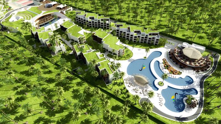 ibertostar-magia-maceio-novo-ibero-estar-novo-hotel-iberostar-magia-novo-ibero-magia-5.jpg