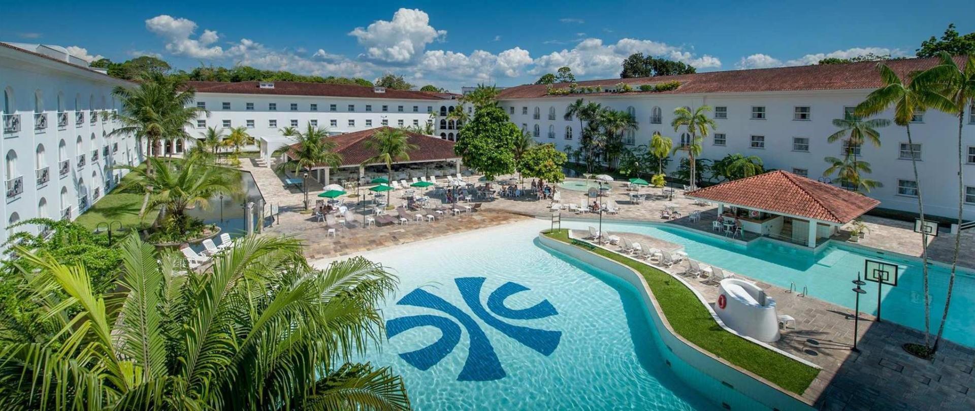 brazil-beach-house-hotel-for-sale-in-manaus.jpg