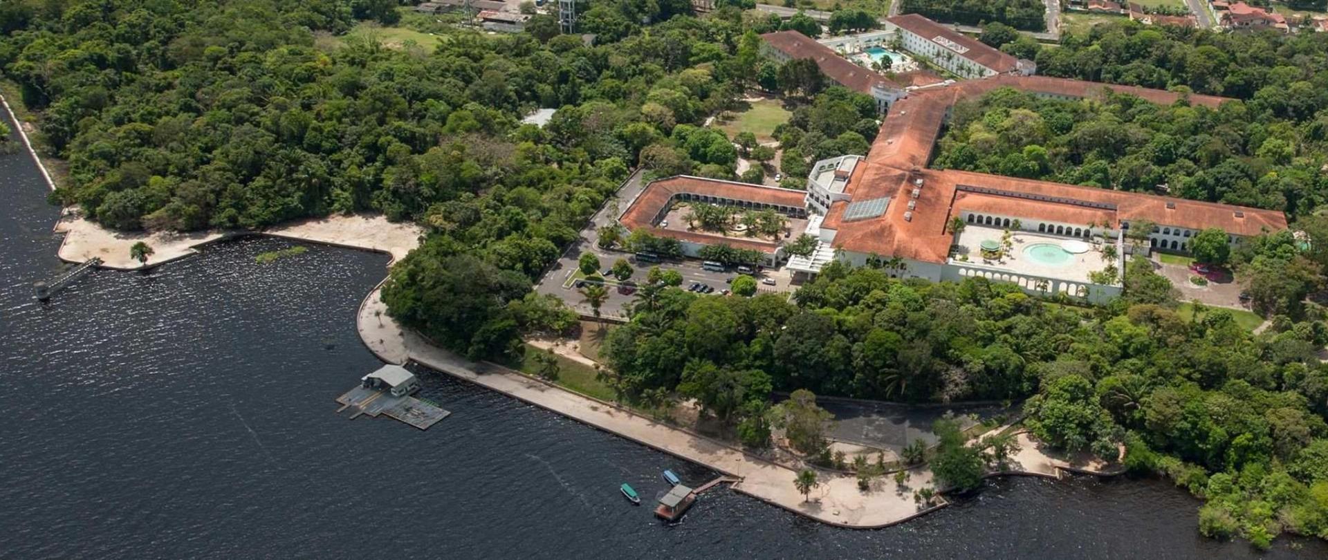 brazilian-hotels-for-sale.jpg