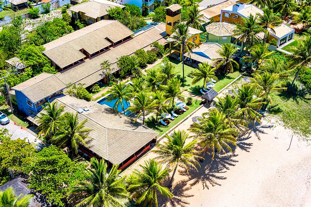 Brazil-Hotels For-Sale.jpg