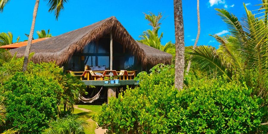 Brazil-Beach-House-Bahia-Marau.jpg