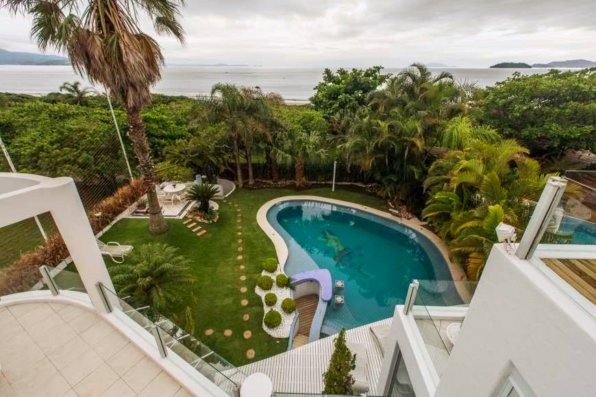 Brazil Beach House Luxury Jurere-Santa Catarina.jpg