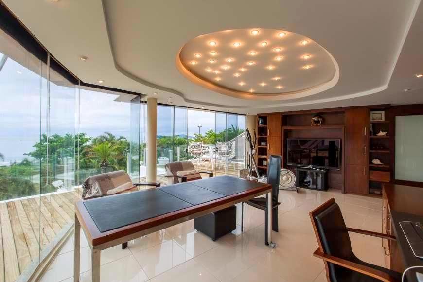 Brazil Luxury Realestate  Jurere.jpg