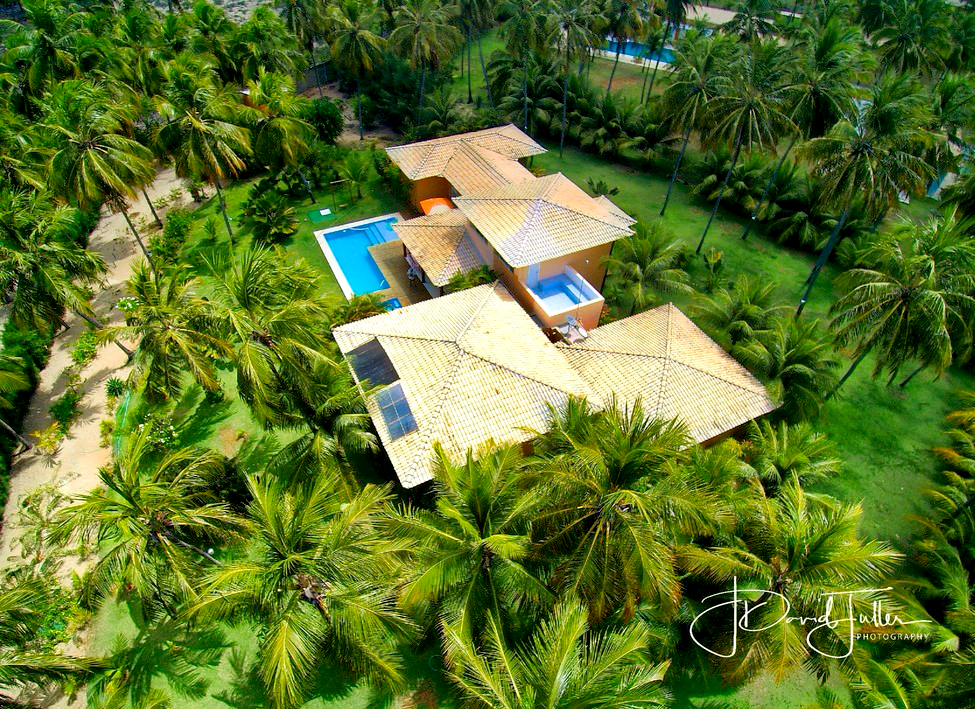 Brazil-Beach-House-Luxury-Properties-For-Sale-Maracajau.png
