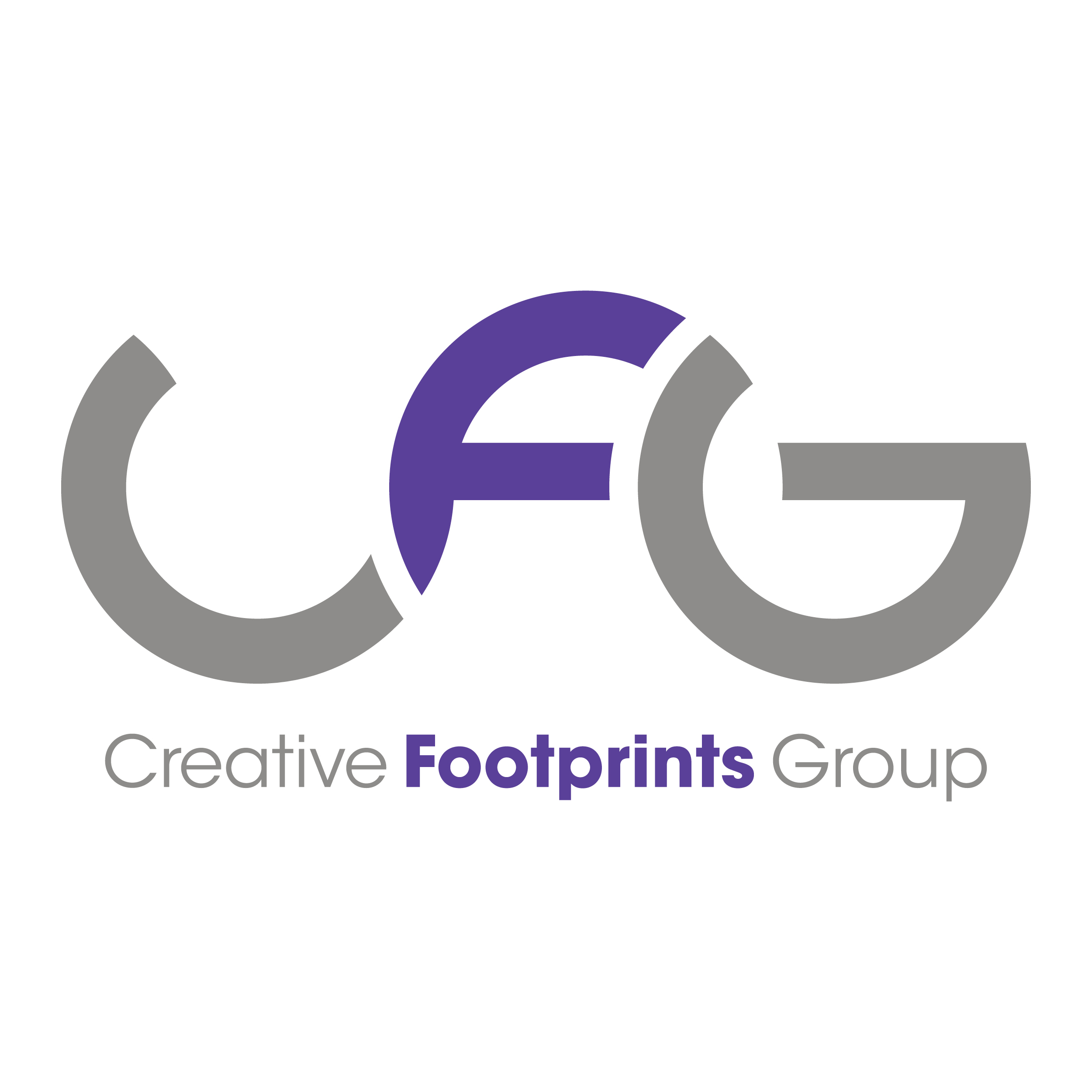 2018-Folio-logos-2500x2500px15.jpg
