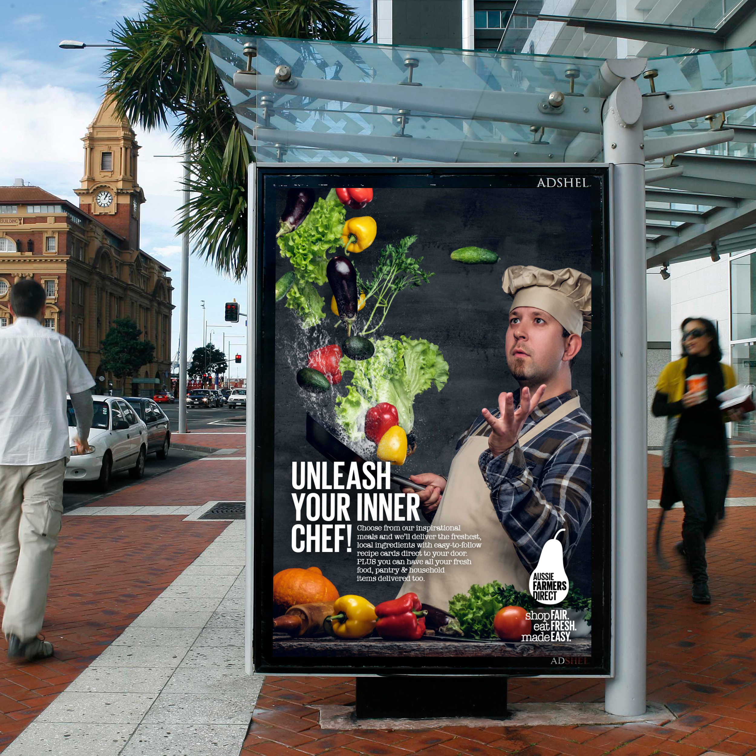 2018-marketing-advertising-2500x2500px-17.jpg