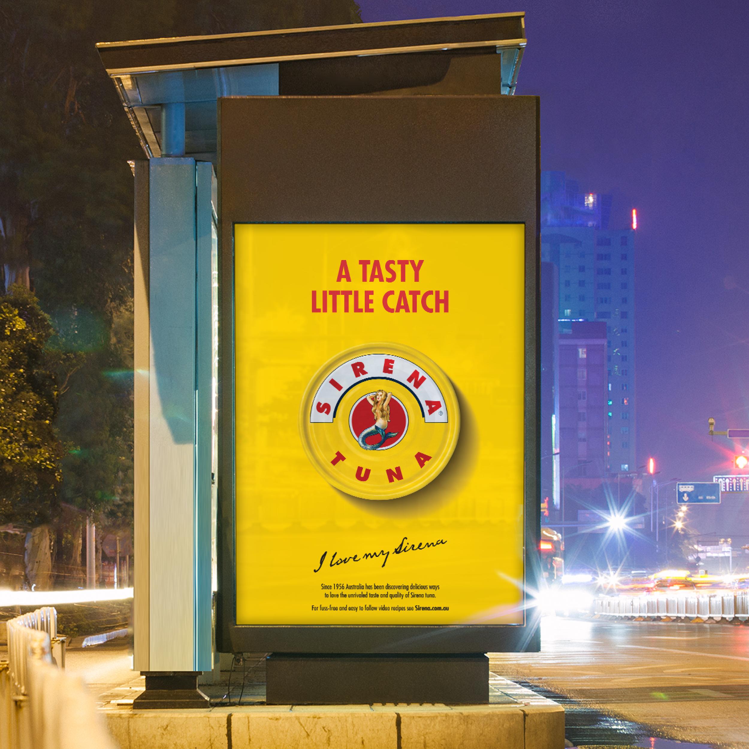 2018-marketing-advertising-2500x2500px-18.jpg