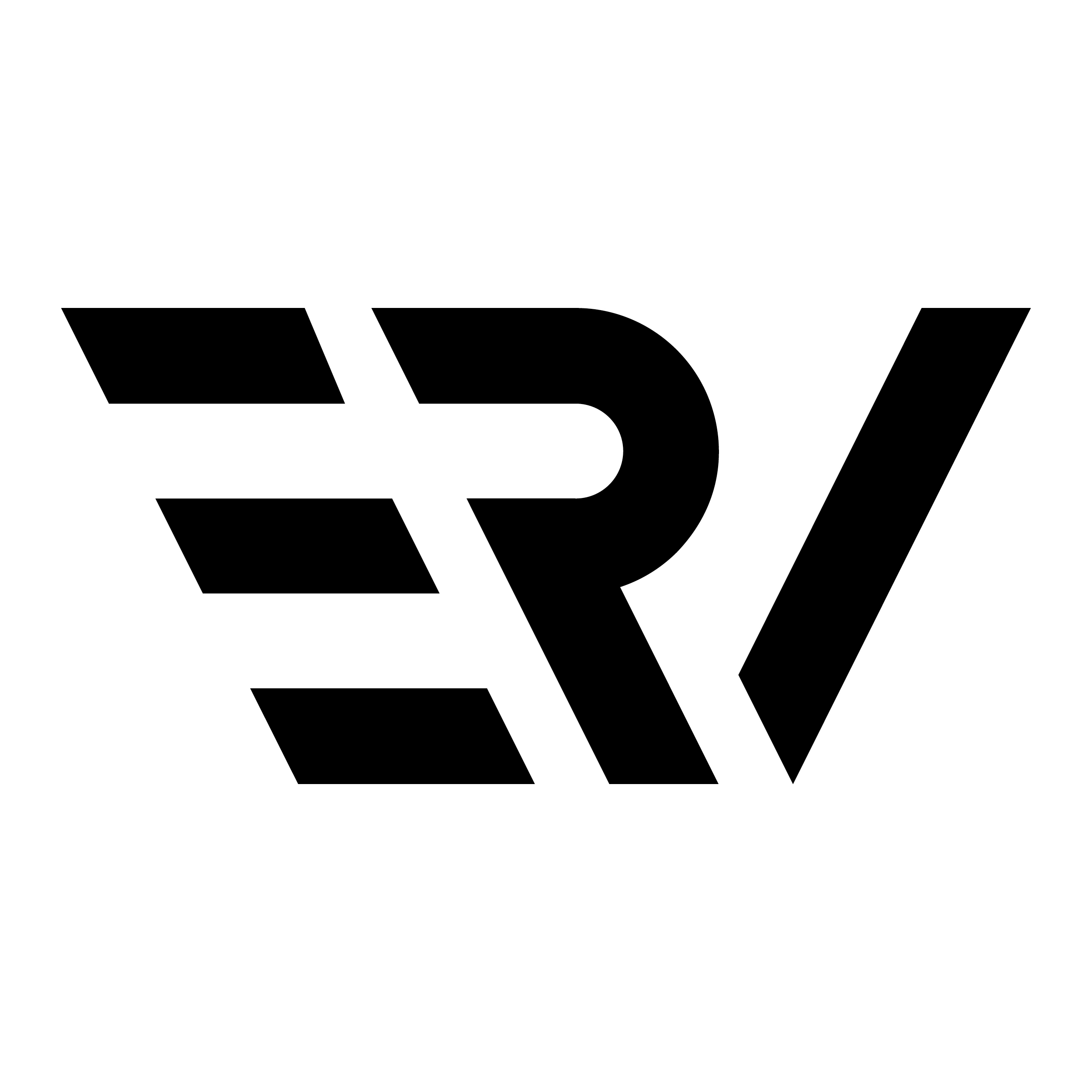 2018-Folio-logos-2500x2500px47.jpg