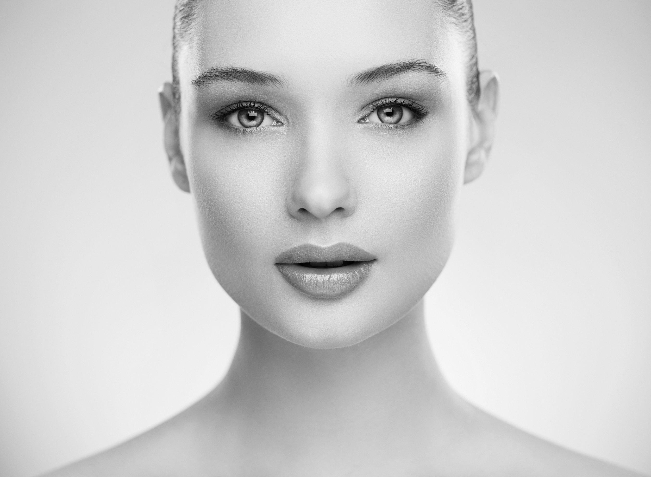 Face Closeup.jpg
