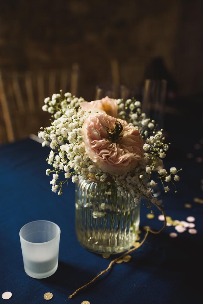 Lulworth+Castle+Wedding+Photographer348.JPG