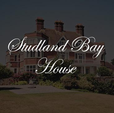 Studland bay house.jpg