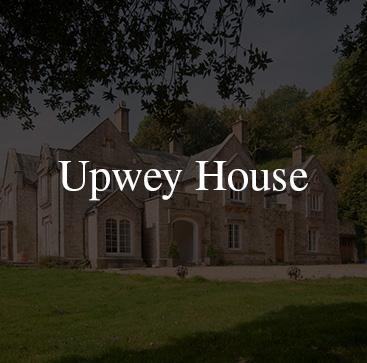 Upwey House.jpg