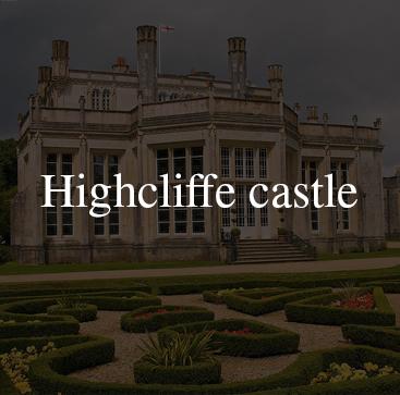 Highcliffe castle.jpg