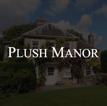 Plush manor.jpg