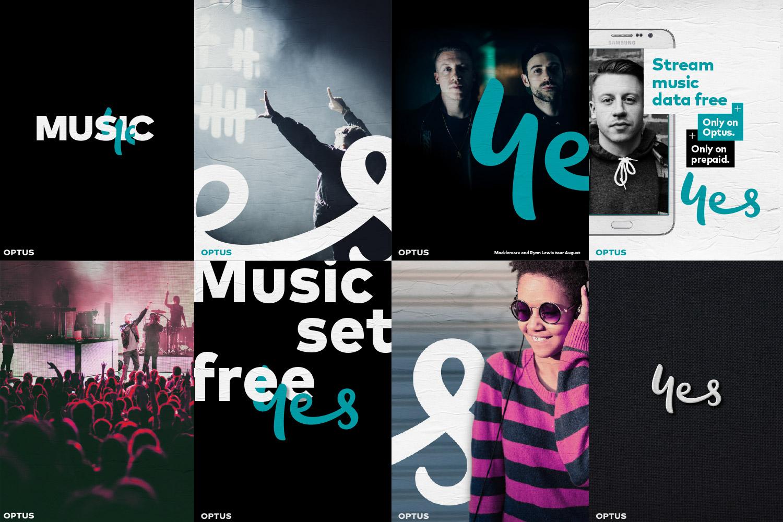 Optus_PosterWall_Music.jpg