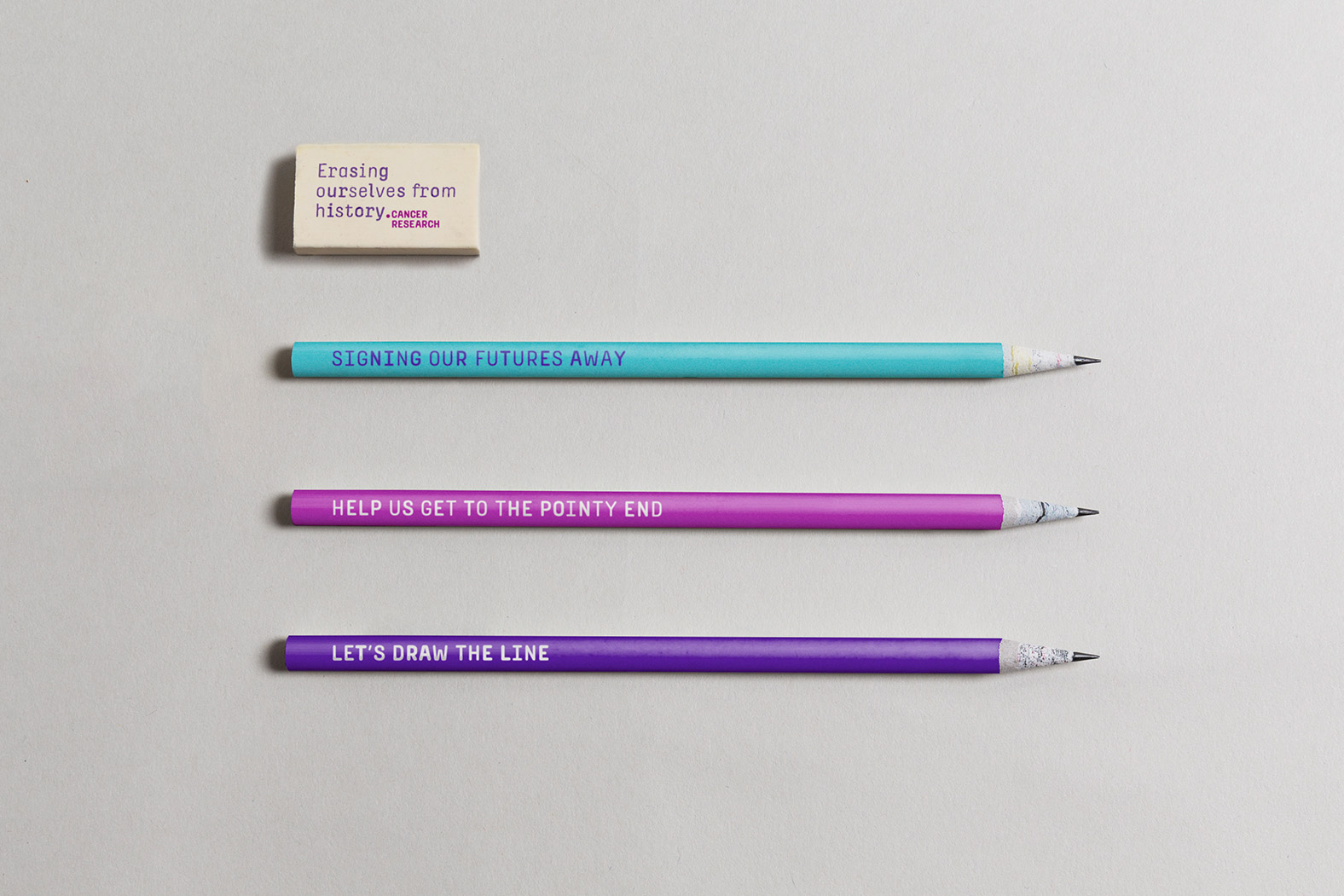 ACRF_Pencils.jpg
