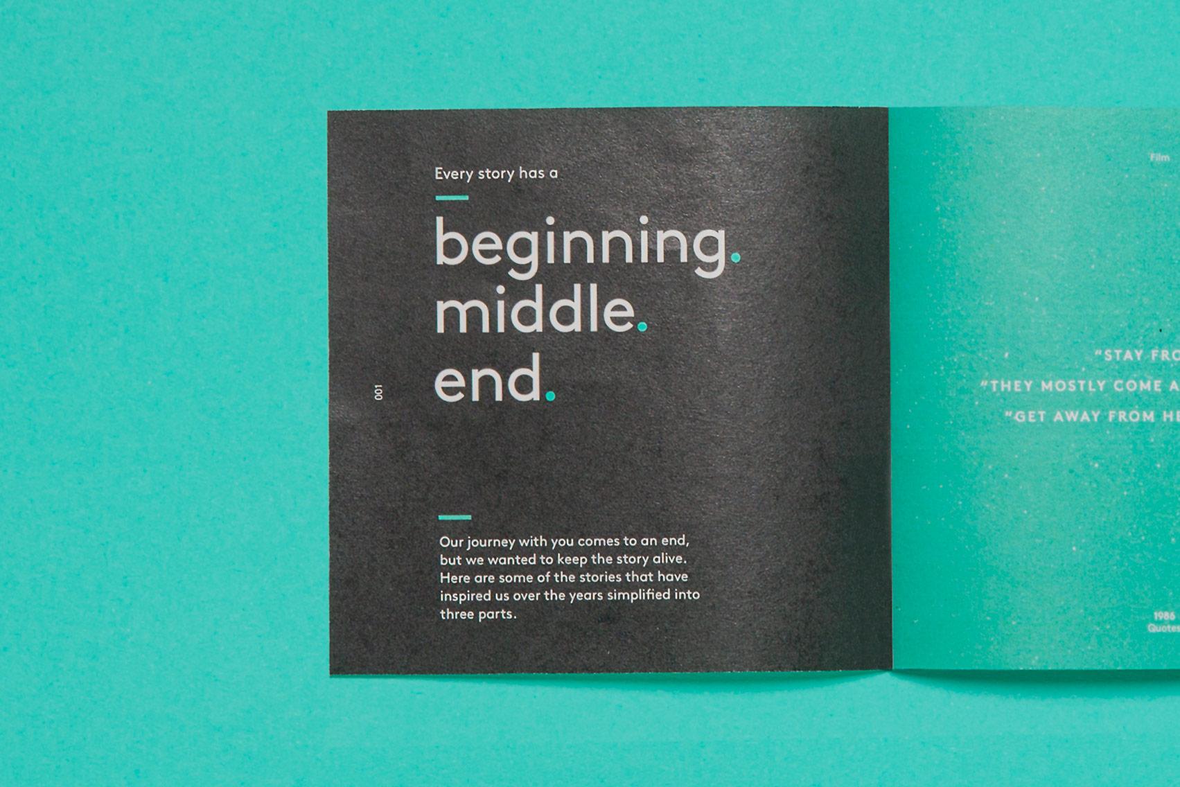 Visualaz_StoryBook_03Spreads.jpg
