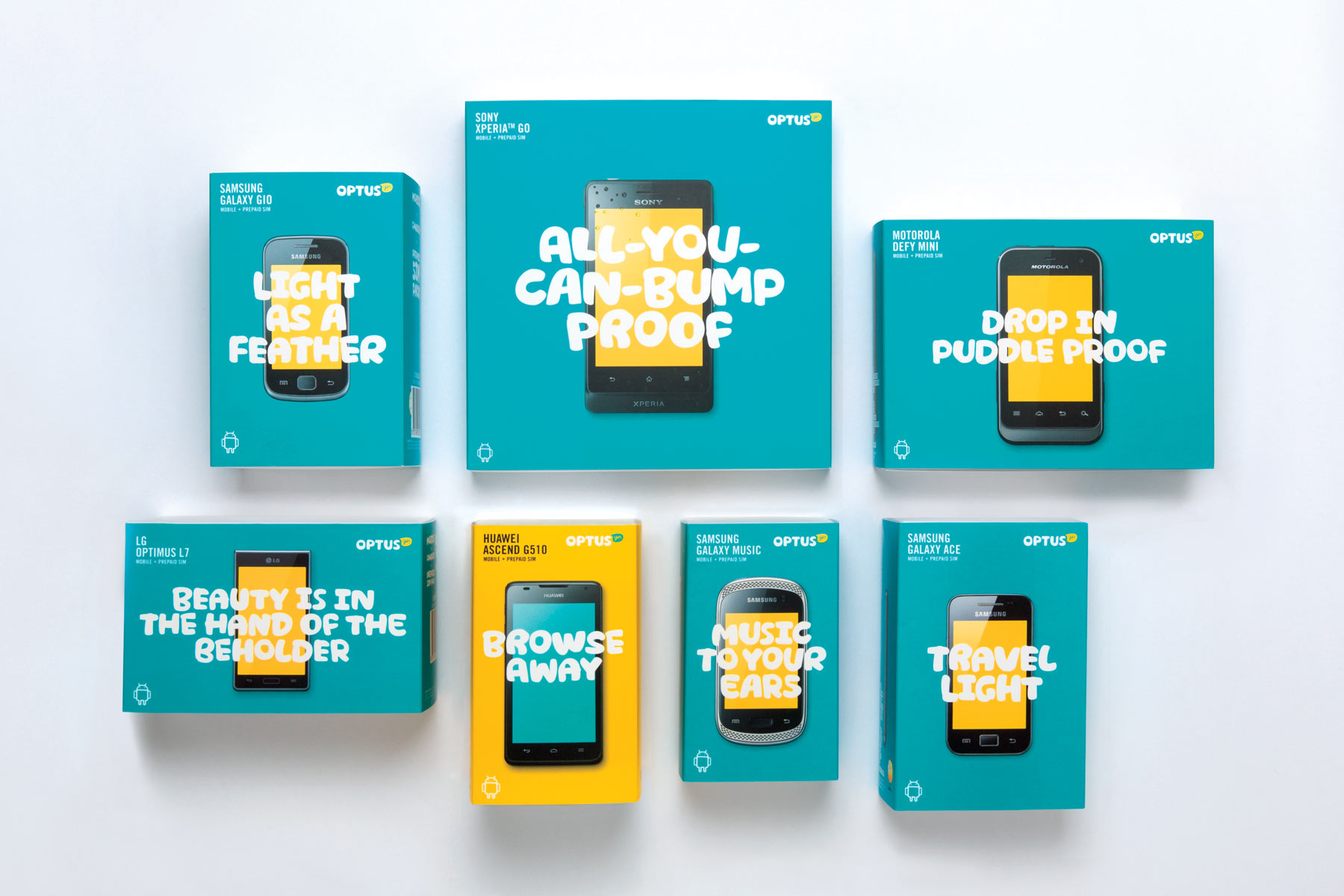 Optus_Packaging_Overview3.jpg