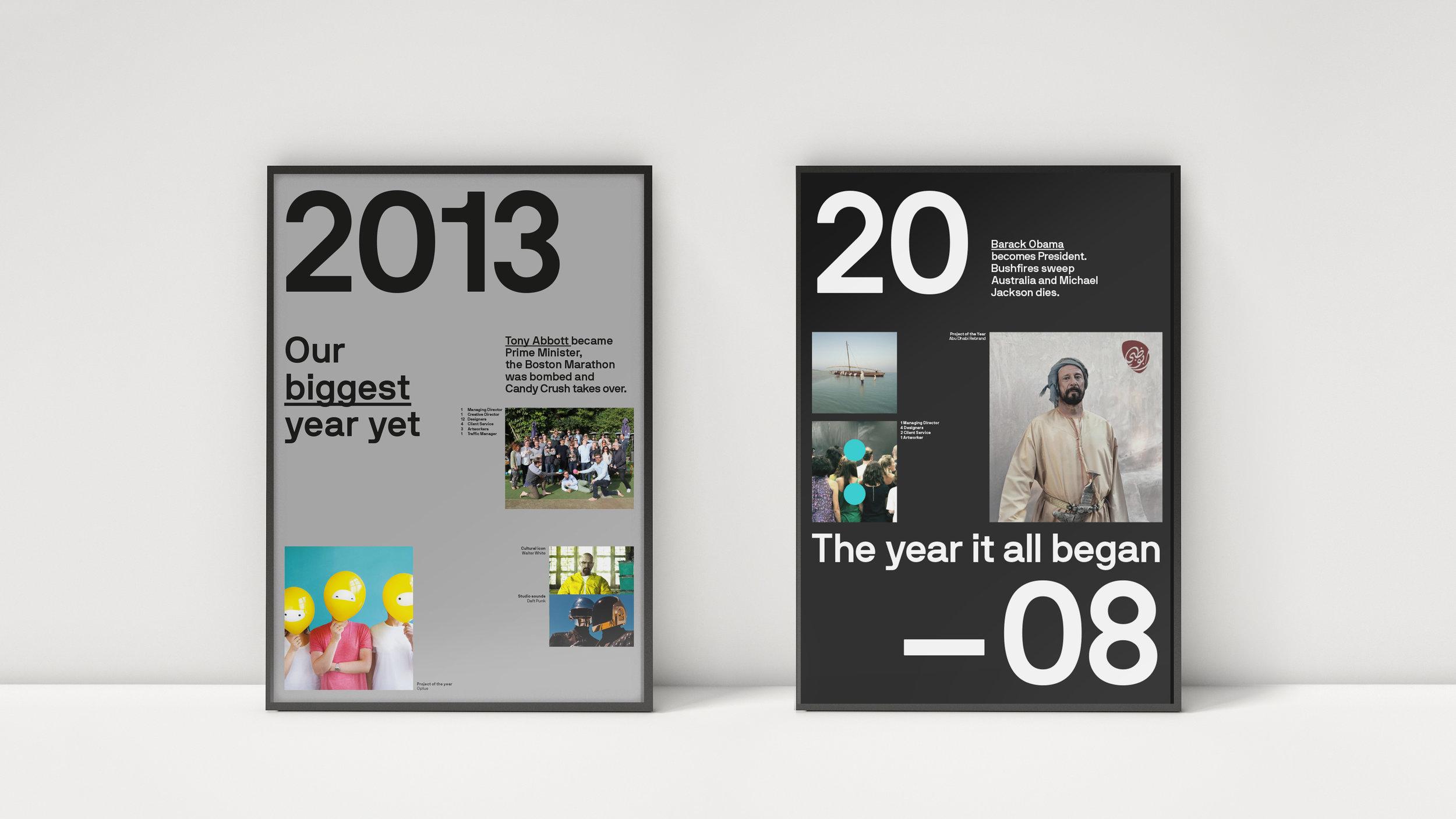 Re_Internal-Posters.jpg
