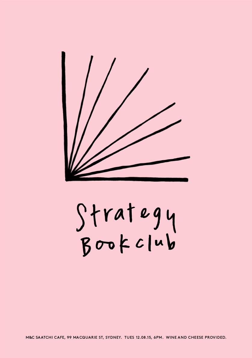 StrategyBookClub_Re copy.jpg