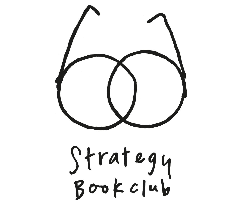 Logo by Erin Hoffman Illustrated by Mariko Elliott