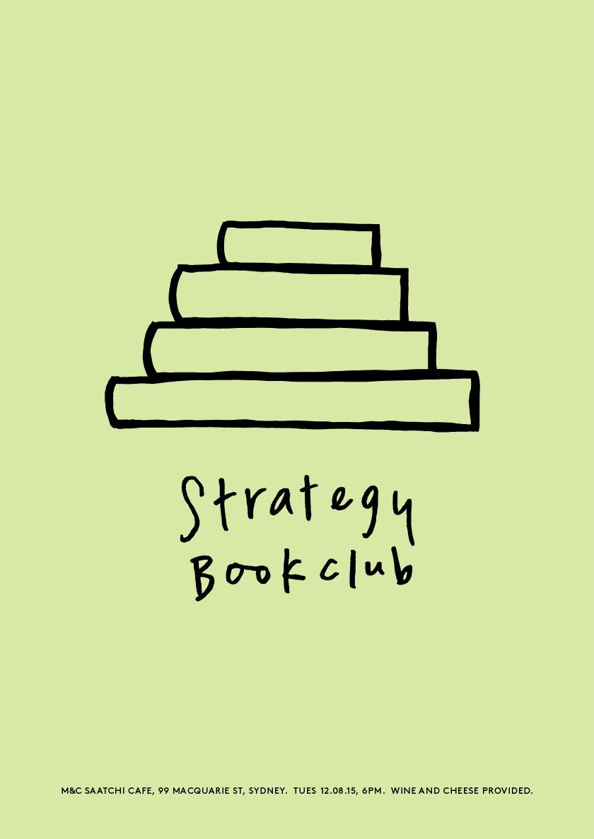 StrategyBookClub_Re 6.jpg