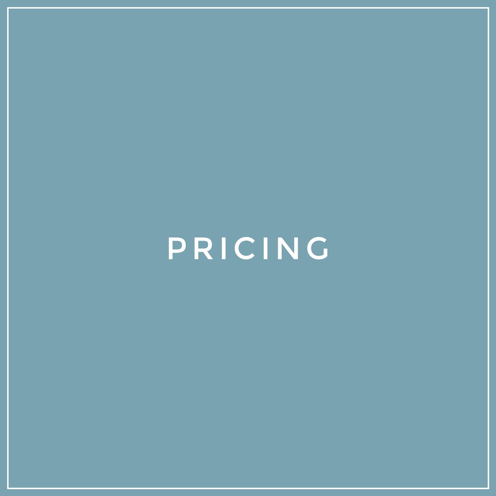 BBB-Wedding-SubMenu-Pricing.jpg