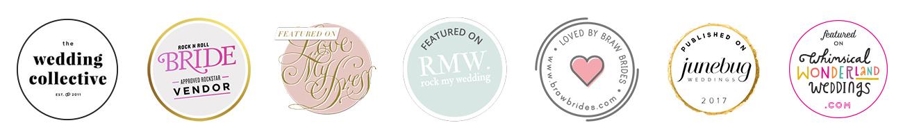 BBB-Wedding-Blog-Badges.jpg