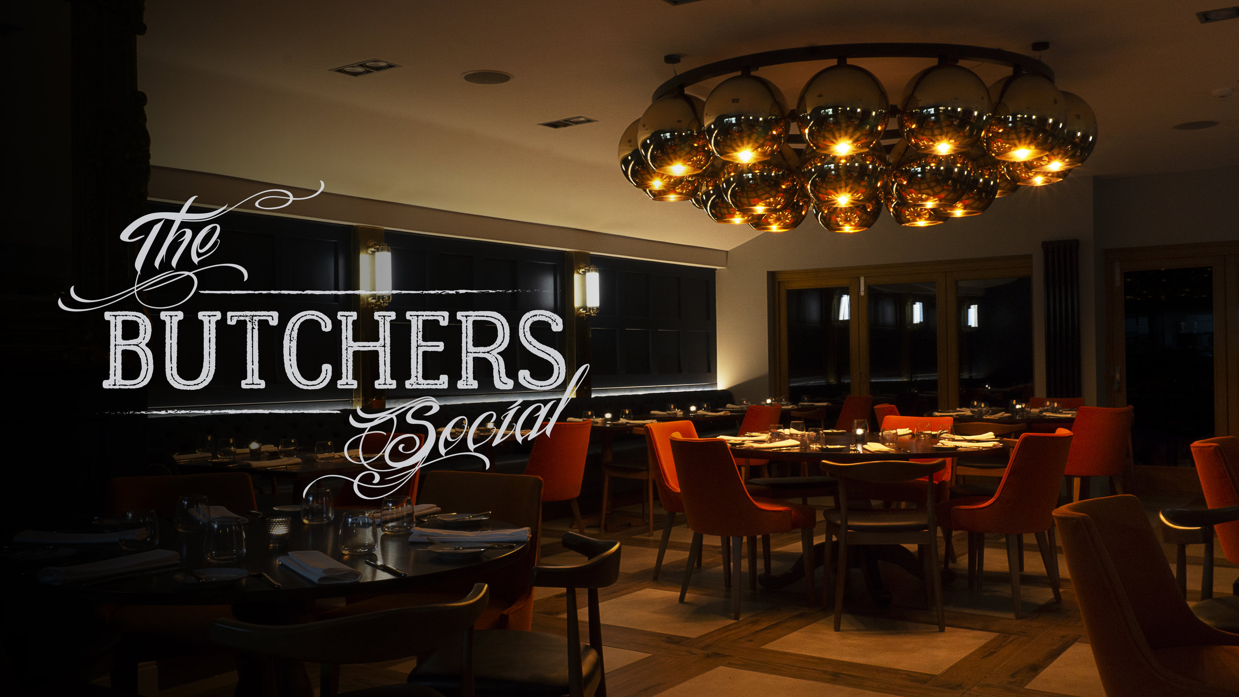 THE BUTCHERS SOCIAL CASE STUDY